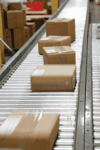 Specialized Sample Packaging Service in VA