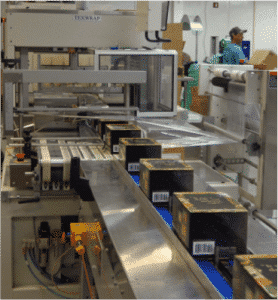 Specialized Packaging Service in VA