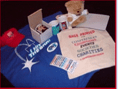 Promotional Products in Ruckersville VA