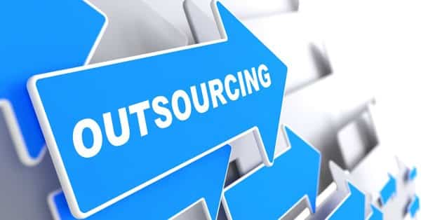 Outsourcing Packaging and Mailing Services